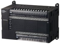 Omron Economical Plcs