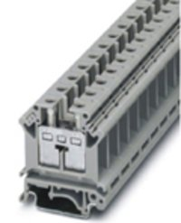 Phoneix Contact Product - Grey Connectors