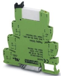Phoneix Contact-Plc Relay