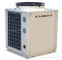 Swimming Pool Heater And Chillers