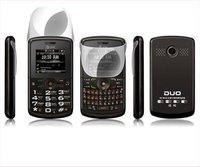 P111 Mobile Phones with Dual Sim Cards