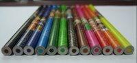 Transfer Printing Color Pencils