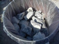 Calcium Carbide Stone
