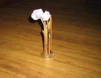 Designer Flower Vases