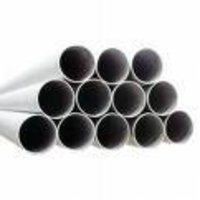 Seamless Austentic Stainless Steel Tubes