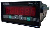Weight Indicator Smit 3016