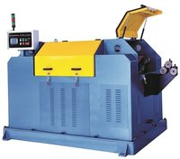 Lht-450/8 Copper Wire Drawing Machine