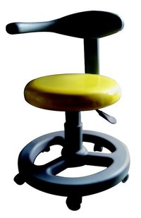 Dental Stools