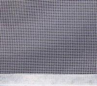 20d Nylon Square Net Mesh Fabrics