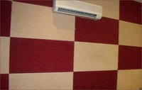 Home Theater Wall Tiles