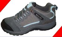 Men'S Waterproof Hiking Shoe