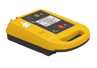 AED Defibrillator