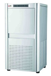 Ice Maker (BY-360A)