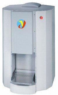 Automatic Paint Dispenser