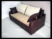Wave Sofa Cum Bed