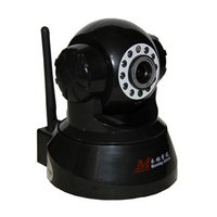Multi-Function IP Camera