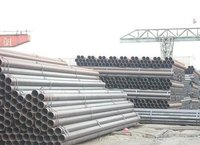 Api 5l Line Steel Pipes