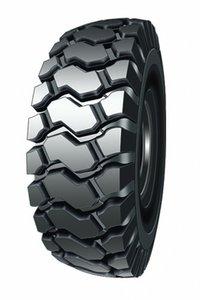 All-Steel Radial OTR Tyres
