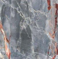 Grey Opera Fantasy Marble