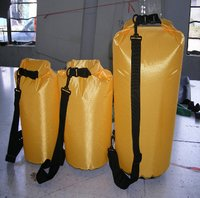 Kayaks Drybags