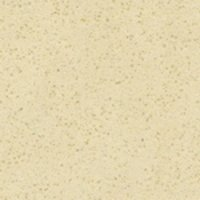 Quartz Surfaces For Countertop