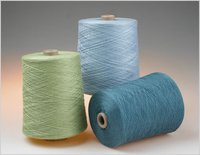 Elegant Yarns