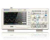 Digital Storage Oscilloscope Model: DSO-5025