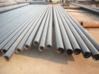 Astm A335 P9 Alloy Seamless Steel Pipes
