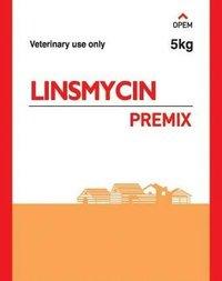 Linsmycin Premix