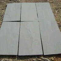 Kandla Grey Sandstone Tiles