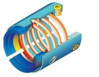 Mechanical Seals And Pumps