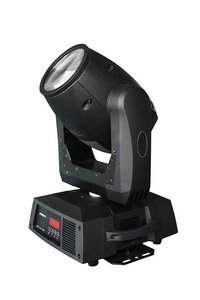 Beam 200 Stage Lights