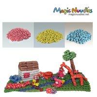 Educational Toys 5825-01