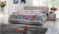 Beds 2901