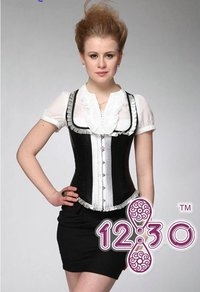 Ladies Corset Lingeries