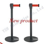Post Stanchions