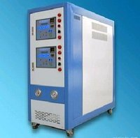 Mould Temperature Controller Machine