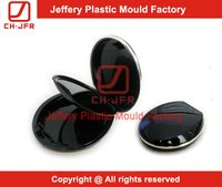 Cosmetic Packaging Mold