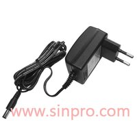 Smps-Wall Mount Power Adapter