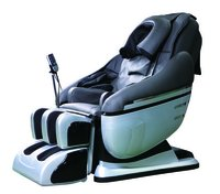 DF-9000 Zero-Gravity Air Pressure Massage Chair
