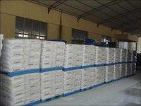 Titanium Dioxide Anatase98 Rutile 94