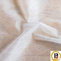 Heavy Enzyme Washing Nonwoven Thin Interlining Fabrics