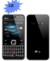 Qwerty Mobile Phones