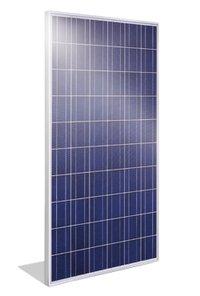 230W High Efficiency Polycrystalline Solar Panels