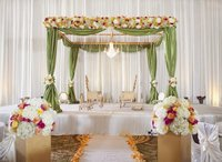 Wedding Mandap Sets