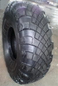 1300*530-533 Cross Country Truck Tyres