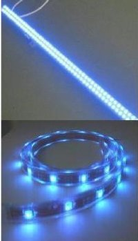 Rope LED Strips