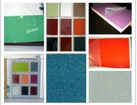 High Gloss UV Painted MDF Board for Cabinet Door