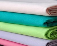 T/C Polyester and Cotton Pocket Fabric