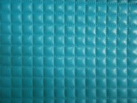 PU and PVC Leather